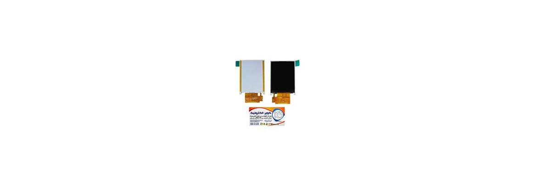 TFT LCD 1.8 inch