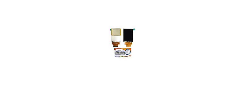 TFT LCD 2.4 inch
