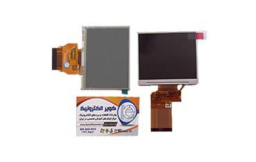 TFT LCD 3.5 inch