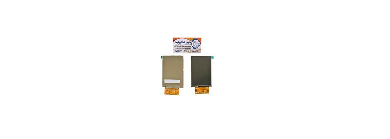 TFT LCD 4.0 inch