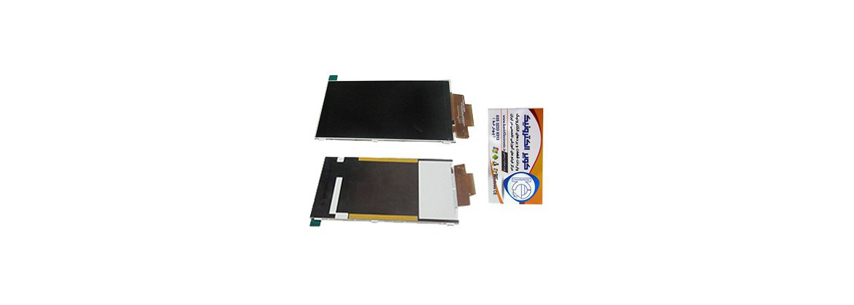 TFT LCD 4.7 inch
