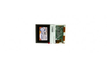 TFT LCD 5.6 inch