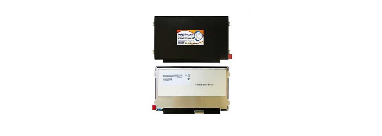 LCD/LED 11.6 inch