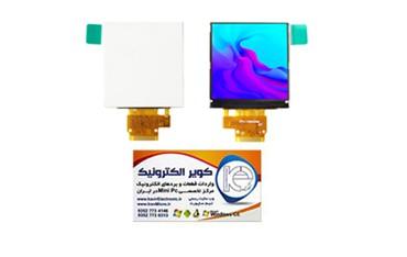 TFT LCD 1.54 inch
