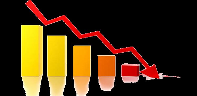 کاهش 11 تا30 درصدی قیمت ها ( تاریخ بروزرسانی- 8 آذر 97)