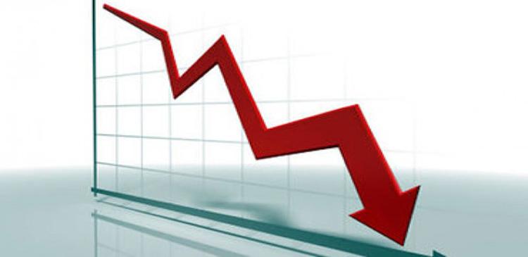 کاهش فوری قیمت ها ( کاهش قیمت4 الی 7 درصد قیمت ها ) 99/9/5